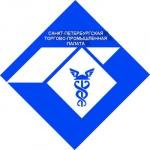 Центр делового и профессионального образования СПб ТПП