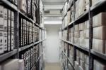 Профессия Архивариус / Архивист – что делает, как им стать, зарплата в России