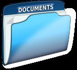 Профессия Документовед, специалист по документообороту – что делает, как им стать, зарплата в России