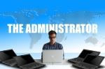 Профессия Системный администратор – что делает, как им стать, зарплата в России | Rosbo.ru